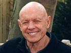 stephen covey coaching coaches audio poscast