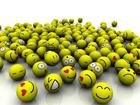 coaching inteligencias Pensamiento y Emociones sentimientos inteligencia emoción libertad personal