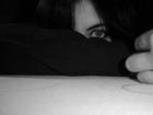 Autoconocimiento crecimiento personal pensamiento y emociones inmovilizacion miedo potencial felicidad emociones negativas rabia hostilidad timidez sentimientos y emociones inaccion