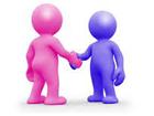 Coaching Pensamiento y Emociones Confidencialidad proceso de coaching coachee entorno de confianza dialodo fluido habilidades de aprendizaje dependencia plan de accion derechos del coachee derechos del coach