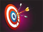 Exito motivacion pensamiento y emociones Objetivos o metas ignorancia temor planes de accion consecuencias eleccion Maslow proceso de elecciones proposito de vida autoestimulacion plan de vida