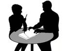 Coaching Relaciones Comunicacion comunicar expresarnos actitud de servicio marco mental escucha atenta sesion de coaching
