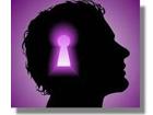 Autoconocimiento Pensamiento y Emociones pensamientos distorsionados pensamiento distorsionado bienestar David Burns Aaron Bec Albert Ellis habito