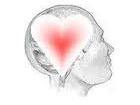 Pensamiento y Emociones, Crecimiento Personal chantaje emocional  amenaza chantajista emocional aprobacion incoherencias inconsciente seguridad control dolor inseguridad estrategia