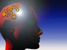 Pensamiento y Emociones Automotivacion motivacion fatiga preocupacion actitud mental producividad cansancio emociones tensiones nerviosas