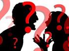 Relaciones, Comunicacion, Exito, asertividad, asertivo, agresion, respeto