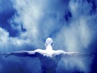 Exito inteligencias coaching cambios inteligencia intuitiva pensamiento lógico obstaculo incertidumbre certeza intuicion Inteligencia Emocional de Daniel Goleman estado emocional interior habilidades crecimiento personal coaching pensamiento logico inteligencia emocional
