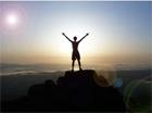 Autoconocimiento Exito Automotivacion  eleccion Motivacion sentido de vida