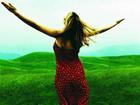 Pensamiento y Emociones Autoconocimiento motivacion autoestima construir la autoestima empoderamiento  proactiva objetivo meta