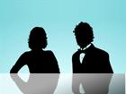 Crecimiento Personal, Relaciones, Exito, celos pensamiento irracional mal hábito relaciones interpersonales sentimientos hostilidad diferencia entre oir y escuchar parejas saludables culpa responsabilidad autoestima malos hábitos