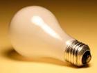 Crecimiento Personal Inteligencias innovación creatividad creativo constancia innovacion y creatividad negativas critica pasión