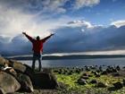 exito pensamiento y emociones como tener exito en la vida miedo al fracaso fracaso metas objetivos lograr tus metas
