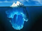 Pensamiento y Emociones Autoconocimiento consciente e inconsciente consciente inconsciente comportamiento actitudes habitos creencias