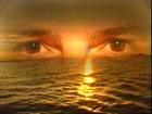 Motivacion Pensamientos y emociones autoconocimento autoconciencia autocritica cambiar conciencia consciencia culpa sinceridad culpabilizar autosabotaje