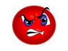 Pensamiento y Emociones Autoconocimiento Inteligencias la rabia la ira enojo habito descargar la ira victima responsable culpa gestionar la rabia