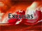 Pensamiento y Emociones Autoconocimiento Motivacion excusas responsable excusa culpa razones autestima expectativas autoconfianza negacion conciencia explicaciones