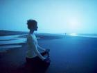 Autoconocimiento Exito la vida con propósito meditacion meditación responsabilidad posibilidades sincero juzgar