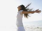 Autoconocimiento Pensamiento y Emociones la autoestima subir tu autoestima personalidad positividad