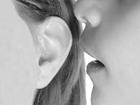 Comunicacion Exito Relaciones  relaciones interpersonales una buena comunicacion empatía humildad aceptación comunicación eficaz confianza respeto