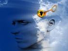 Creencias Exito creencias limitantes lograr tus metas lograr tus objetivos metas y objetivos imaginacion creencia limitante