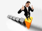 Comunicacion Exito Relaciones actitudes positivas actitud positiva negativa comunicacion no verbal pensamientos