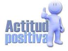 Exito Autoconocimiento potencial pensamientos voluntad actitud pensamiento positivo actitud positiva confianza autoimagen actitud negativa
