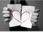 Crecimiento Personal Pensamiento y Emociones el perdón como perdonar conflicto odio rencor resentimientos ira negacion responsabilidad resentimiento