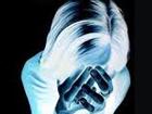 Coaching Pensamiento y Emociones superar los miedos superar el miedo cambios miedos experiencias sentimientos
