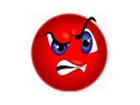 Autoconocimiento Pensamiento y Emociones la ira el enojo controlar la ira como controlar el enojo