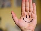 Crecimiento Personal Autoconocimiento autoconfianza metas y objetivos experiencia comportamiento