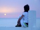 Pensamiento y Emociones Autoconocimiento reflexiones y pensamientos cambiar tu vida interior critico dialogo interno pensamiento critico negatividad pensamiento negativo