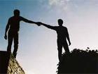 Autoconocimiento Pensamiento y Emociones perdón el perdón rabia odio rencor