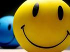 Crecimiento Personal Autoconocimiento autoestima bienestar alta autioestima autoestima baja aumentar la autoestima