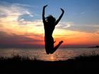 Crecimiento Personal Motivacion el estusiasmo próposito entusiasmo confianza