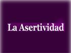 Crecimiento Personal exito asertividad asertivo critica actitud constructiva