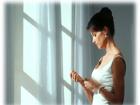 relaciones relacion recursos autoestima confianza visión pensamientos comportamiento responsabilidad valores creencias relación interna