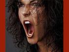 Pensamiento y Emociones Autoconocimiento resentimiento rabia rencor el rencor