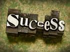 Exito creencias creencia las creencas calidad de vida mentalidad exitosa