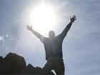 Crecimiento Personal Motivacion  autoestima autoimagen