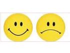 Pensamiento y Emociones Creencias las emociones tus creencias la observacion gestion de emociones