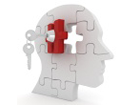 Creencias Pensamiento y Emociones  Rabia Ira sistema de creencias la ira  la rabia comportamiento