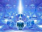 Inconsciente mente subconsciente respiracion la realidad creencias habilidades capacidades