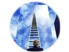 éxito perseverancia persistencia tenacidad retos actitud de exito paradigmas creencias objetivos obstáculos atención