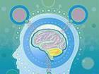 desarrollar la creatividad ejercicios creatividad desarrollo creatividad como desarrollar la creatividad ejercicios de creatividad creatividad e inteligencia potencial creativo inteligencias pensamientos emociones crecimiento personal