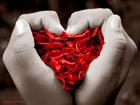 resentido resentimientos  resentimiento amor perdona perdonar perdón perdon crecimiento personal