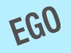 coaching Pensamientos emociones crecimiento personal conflicto interno ego negacion culpa