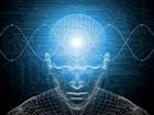 coaching Pensamientos emociones crecimiento personal mente consciente inconsciente subconsciente mecanismos de defensa Racionalización Proyección Introyección Represión Regresión Aislamiento Sublimación Fantasía