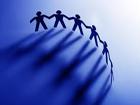 coaching, Pensamientos emociones  crecimiento personal relaciones humanas  interpersonales comunicacion