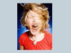 pensamiento emociones autoconocimiento éxito cambio personal negacion crecimiento personal relaciones
