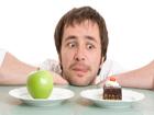 crecimiento personal autoconocimiento exito cambiar habitos malos alimenticios saludables vida saludable